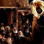 Película sobre Mahoma representará a Irán en los Oscar