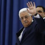 Palestina: Mahmud Abás no se presentará a reelección de OLP