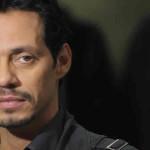 Panamá: Marc Anthony pospone concierto por deshidratación