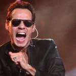Marc Anthony: popular cantante cumple 47 años