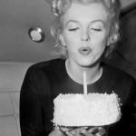"""""""Happy Birthday"""": juez la declara libre de derechos de autor"""