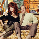 Modern Family: Ed O'Neill recuerda a Matrimonio con hijos