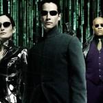 Matrix podría volver al cine de la mano de los Wachowski