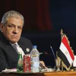 Egipto: dimite el gobierno encabezado por Ibrahim Mehleb