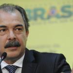 Brasil: investigan a premier y senador opositor por lavado de dinero