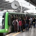 Metro de Lima: inversionistas asiáticos interesados en líneas 3 y 4