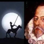 Efemérides del 29 de septiembre: nace Miguel de Cervantes Saavedra