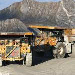 INEI: economía peruana creció 3,26% en julio