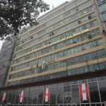 Ministerio Público: fiscal Ricardo Rojas despachará en Lurín