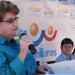 VIH: El Salvador recibe de Brasil medicamentos de prevención