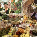 Mistura 2016: La India promete sabor milenario, exótico y saludable (VIDEOS)