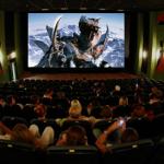 """Monster Hunt"": primera película china en liderar taquilla en 2 décadas"