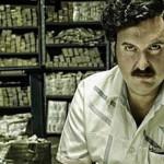 Netflix: drama sobre Pablo Escobar tendrá segunda temporada