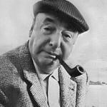 Efemérides del 23 de septiembre: fallece Pablo Neruda