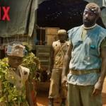 Netflix aspira conquistar Festival Internacional de Cine de Venecia