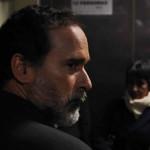 Cine peruano: NN postula al Oscar, Magallanes al Goya