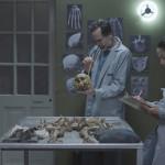 Cartelera: película peruana NN y juvenil Maze Runner
