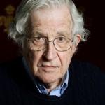 """Noam Chomsky: """"La crisis ambiental es más peligrosa que la económica"""""""