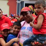 Cepal: América Latina y el Caribe redujo la pobreza extrema