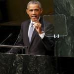 """EEUU: Obama amenaza con vetar la ley de """"ciudades santuarios"""""""