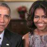 EEUU: Barack Obama dará bienvenida al Papa Francisco