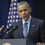 """Obama pide fin del embargo a Cuba porque """"la Guerra Fría ha terminado"""""""