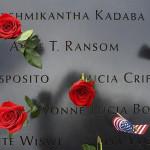 11-S: Estados Unidos decreta tres días de oraciones por víctimas