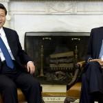 Obama será franco con Xi sobre espionaje y tensiones marítimas