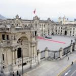 Gobierno prorroga estado de emergencia en distritos Ramón Castilla y Yavarí