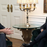 Portugal: gane quien gane elecciones no le será fácil gobernar
