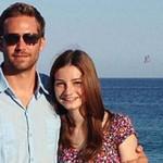 Paul Walker: su hija recibe respuesta de Porsche por demanda