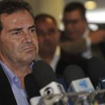 Brasil: procesarán diputado promotor de vacancia presidencial