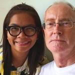 Tailandia: juzgado desestima demanda contra dos periodistas