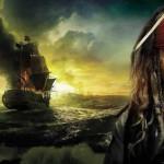 Piratas del Caribe 5 no es un final, sino un reinicio de la saga