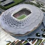 Mundial de Qatar 2022: FIFA anuncia fecha de inicio y final