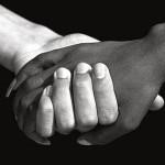 Argentina: empieza conferencia contra racismo y discriminación