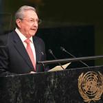 Cumbre de las Américas: No asistirá a la cita el presidente cubano Raúl Castro