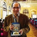 Raúl Wiener: fallece periodista de investigación