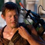 The Walking Dead: para Norman Reedus la serie tomó Viagra
