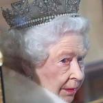 Isabel II: la más longeva y la que más años ha reinado