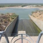 El Niño: activarán más de 700 reservorios para enfrentar sequía