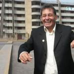 Universitario: Leguía explica por qué eligieron a Roberto Challe