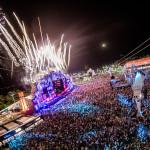 Rock in Río 2015: 150 grupos se presentarán a partir de este viernes