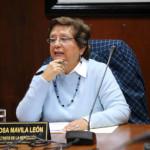 Elecciones 2016: candidatos también debe rendir cuentas a ONPE