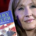 Harry Potter: J.K. Rowling se inspiró en estos lugares
