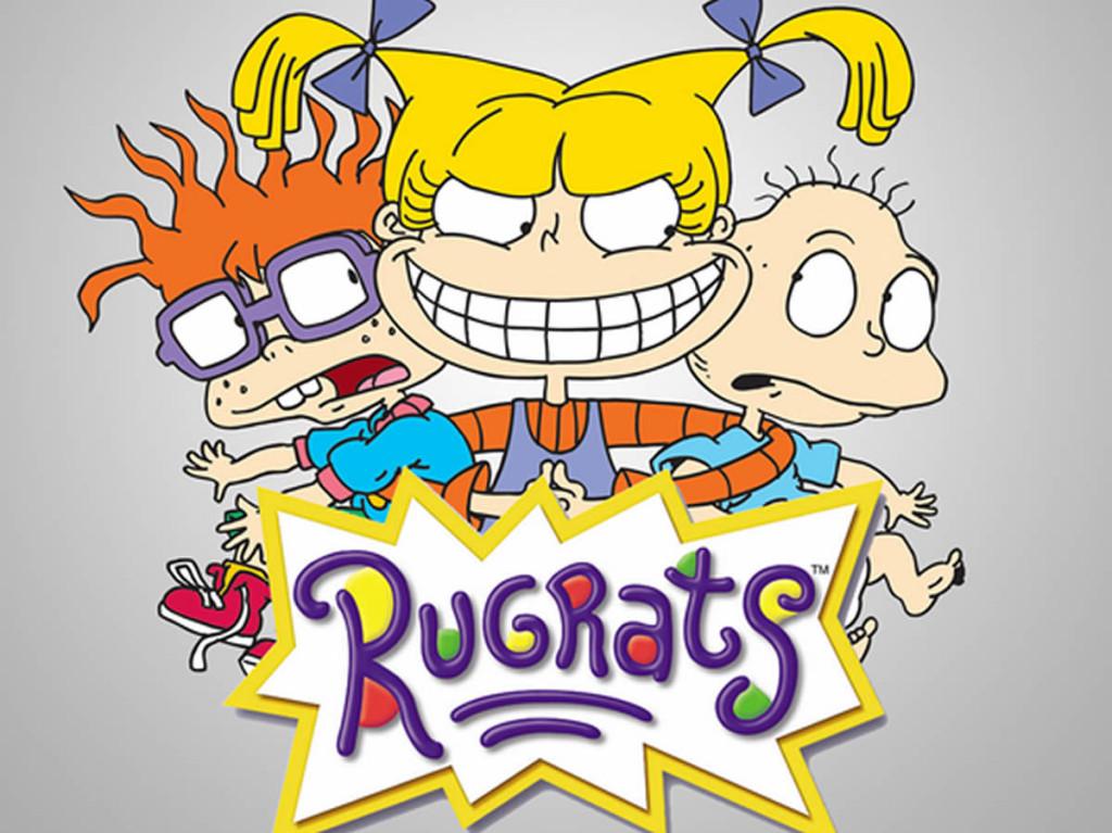 rugrats1