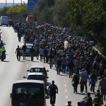 Bulgaria dice estar en condiciones de acoger a 1.200 refugiados más