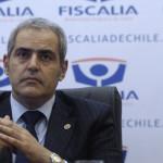 Chile: nuevas querellas por financiación ilegal de campañas políticas