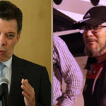 Cuba: FARC y Santos sellan acuerdo de justicia transicional