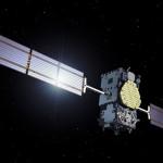 China: lanzan satélite N° 20 de sistema propio de geolocalización